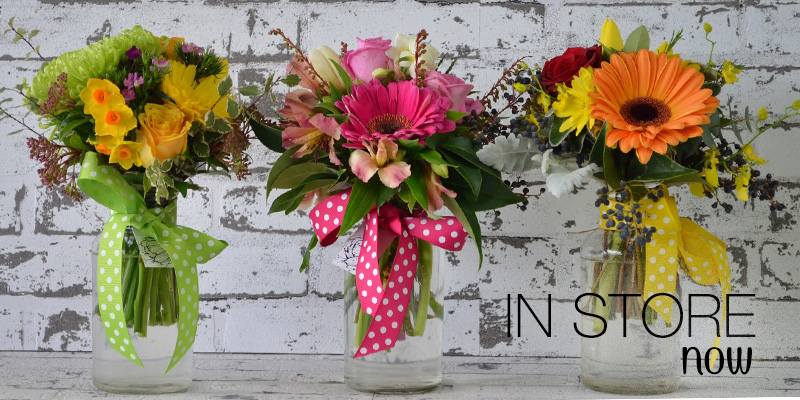 Scentsational Flowers North Croydon Florist - Flowers In Store Now Croydon North