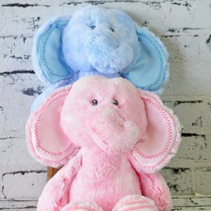 Scentsational Flowers - Baby Elephants