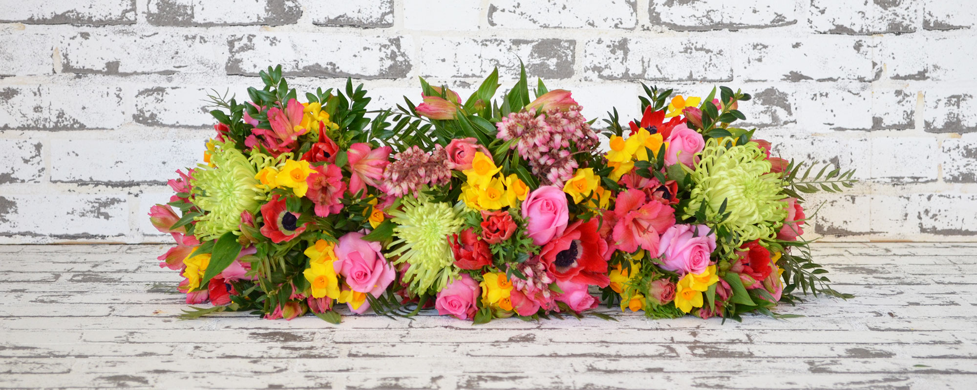 Scentsational Flowers Croydon - Buy Flower Posies Croydon