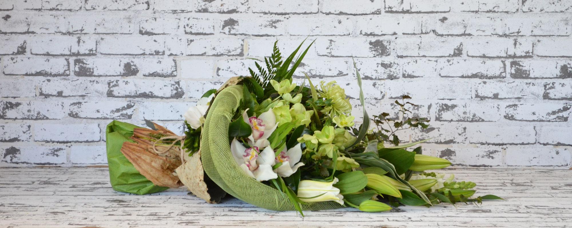 Scentsational Flowers Croydon - Flower Bouquets Croydon