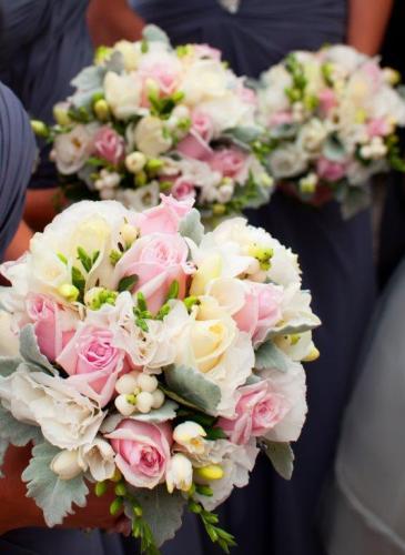 Scentsational Flowers - Wedding Flowers  (10)