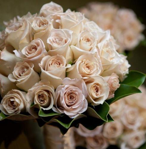 Scentsational Flowers - Wedding Flowers  (15)