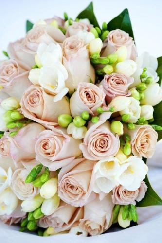 Scentsational Flowers - Wedding Flowers  (16)