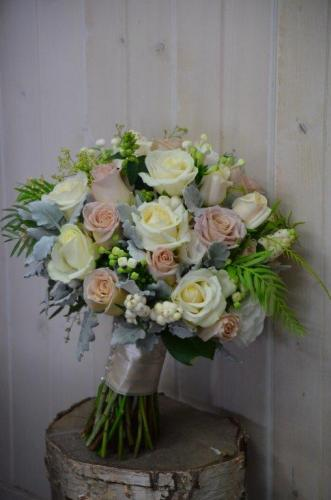 Scentsational Flowers - Wedding Flowers  (18)