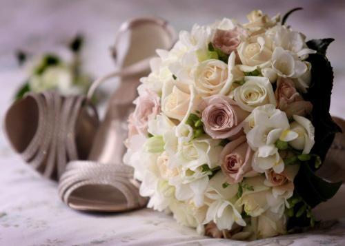 Scentsational Flowers - Wedding Flowers  (19)