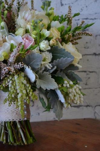 Scentsational Flowers - Wedding Flowers  (22)