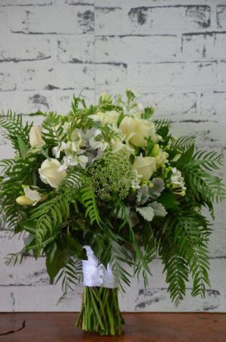 Scentsational Flowers - Wedding Flowers  (23)