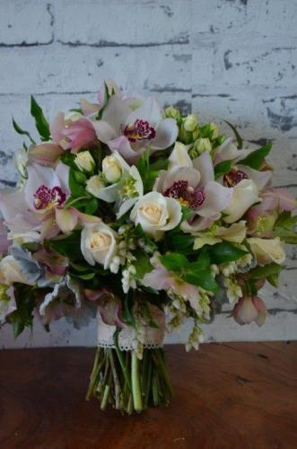 Scentsational Flowers - Wedding Flowers  (5)