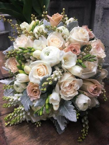 Scentsational Flowers - Wedding Flowers  (7)