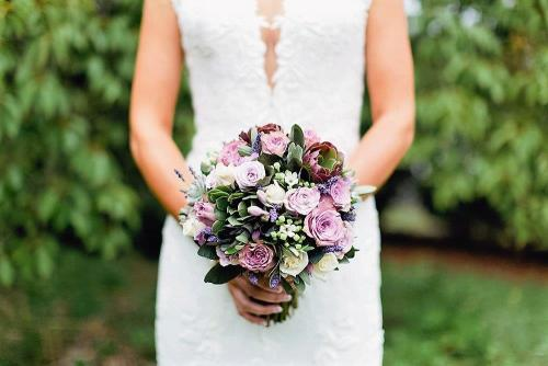 Scentsational Flowers - Wedding Flowers  (8)